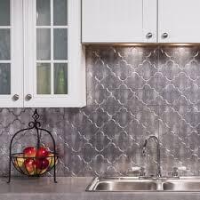 plastic kitchen backsplash plastic backsplash tiles shop the best deals for nov 2017