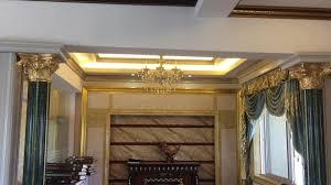 pillar designs for home interiors home interior granite gate pillar design for sale buy pillars