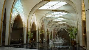 home interior garden emejing atrium design ideas contemporary interior design ideas