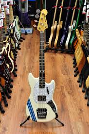 pawn shop fender mustang sold items bass electric bass luthier shop doctorbass
