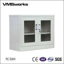 Filing Cabinet Supplier 69 Best Vmsworks Office Furniture Images On Pinterest Office