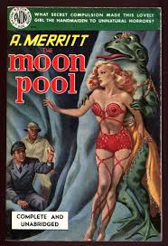 good show sir only the worst sci fi fantasy book covers