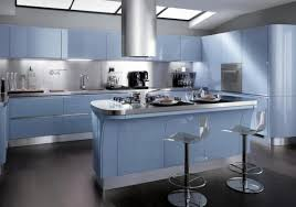 italian modern kitchen design cabinet interesting italian style kitchen plus stunning tuscan