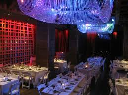 Cheap Wedding Venues Nyc 13 Best Nyc Wedding Venues Images On Pinterest Nyc Wedding