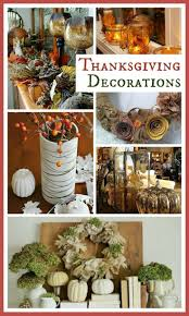 46 best thanksgiving images on autumn decorations fall