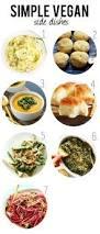 Christmas Dinner Ideas Side Dish Vegan Christmas Recipes Minimalist Baker Recipes