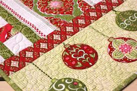 table runner 826 xmas table runners patterns