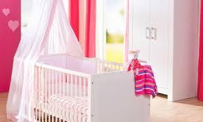 solde chambre bébé déco chambre bebe solde 22 23 66 nantes chambre bebe solde