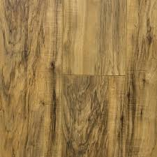 Thick Laminate Flooring Lakeshore Pecan 7 Mm Thick X 7 2 3 In Wide X 50 5 8 In Length