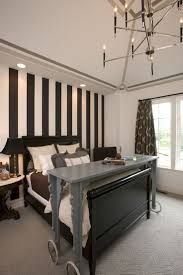 bedroom design awesome eclectic furniture stores oak bedroom