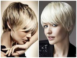 hair styles with your ears cut out long layered pixie haircut haircuts that cover your ears for