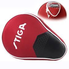 stiga titan table tennis racket stiga philippines stiga price list ping pong ball table tennis