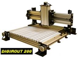 used cnc router table inexpensive cnc router tables that won t break the budget