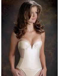 bridal bra and bustier advantagebridal com