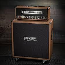 mesa boogie amplifiers triple rectifier 150 watt 3 channel 8 mode