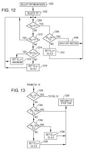 patent us7789102 air compressor having a pneumatic controller