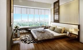 modern bedrooms 93 modern master bedroom design ideas pictures designing idea