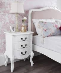 White Country Bedroom Furniture Bedroom White Bedroom Furniture Really Cool Beds For Teenage