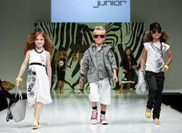 baby wear dress casual cute trends 2012 fusionpak it u0027s all