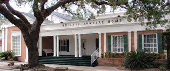 funeral homes in houston tx heights funeral home
