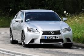 lexus gs 450h carbuyer lexus gs 250 f sport auto express