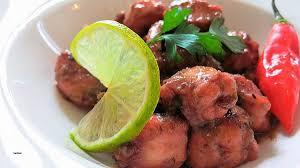 cuisiner du poulpe cuisine awesome cuisiner du poulpe cuisiner du poulpe fresh