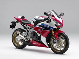 cbr sports bike price 2016 honda cbr1000rr sp review specs sport bike motorcycle