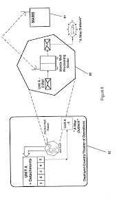 patent us20090307005 apparatus for improved sortation and
