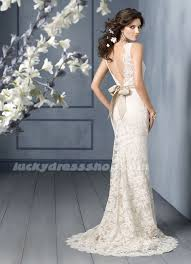 outdoor wedding dresses garden wedding gowns wedding definition ideas