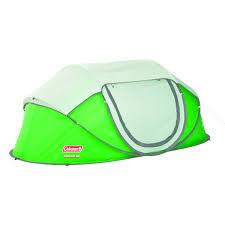 dome tents buy online bcf australia
