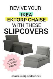 Does Ikea Have Patio Furniture - best 25 ikea lounge ideas only on pinterest ikea interior
