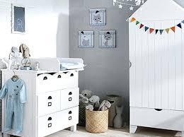 deco pour chambre bebe chambre bacbac dacco styles inspiration maisons du monde chambre