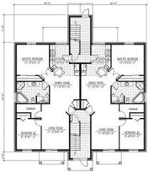 floor plan designer duplex house plans floor plan 2 bed 2 bath duplex house