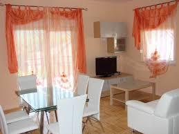 Schlafzimmer Englischer Landhausstil Ideen Tolles Wandgestaltung Landhausstil Wohnzimmer Funvit