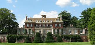 Old Mansions Gatsby U0027s Gold Coast 8 Grand Estates Cnn Travel