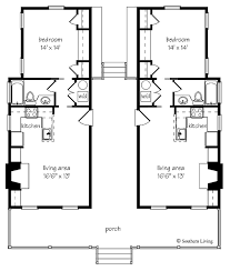 Small Guest House Floor Plans 406 Best Tiny House Floorplans Images On Pinterest Small