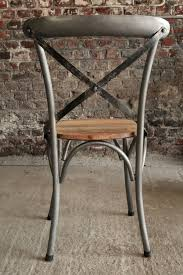 Vintage Bistro Chairs Chair And Table Design Vintage Metal Bistro Chairs Metal Bistro