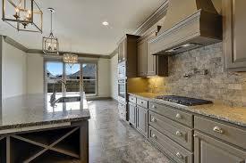 w9 replay cauchemar en cuisine cuisine replay inspiration de conception de maison