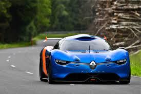 renault alpine vision concept 2016 renault alpine concept full review images 35954 adamjford com