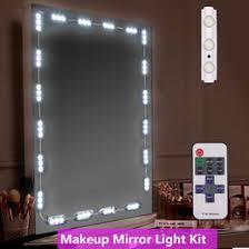 Vanity Mirror With Lights Australia Hollywood Mirror Lights Australia New Featured Hollywood Mirror