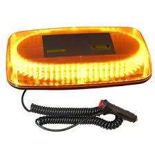 amber mini light bar hqrp 240 led mini light bar amber hazard warning emergency strobe