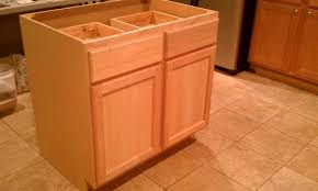kitchen island lowes kitchen unfinished island lowes cabinet fair breathingdeeply