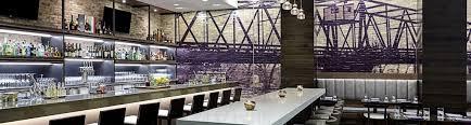 Urban Table Menu Restaurants Near Mall Of America Jw Marriott Minneapolis