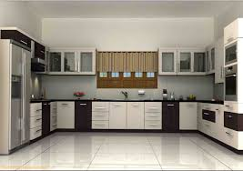 100 kitchen design in india doors excellent small l shaped