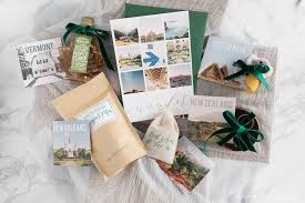 Vermont travel gifts images Anna wu photography san francisco wedding photographer fine jpg