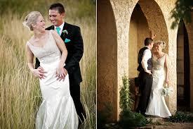 wedding photography denver outdoor denver wedding photography