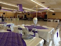 linen rentals san antonio ballroom rentals banquet rentals banquet halls by garcia