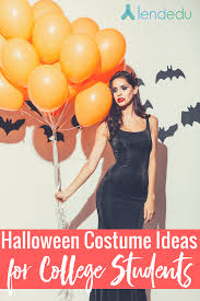 halloween costume ideas for party halloween costume ideas for college students lendedu