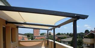 Outdoor Canvas Awnings Pergola Design Marvelous Sun Gazebo Canopy Pergolas And Awnings