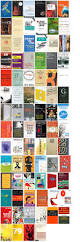 New Home Design Books by 82 Best Design Books U2013 Bookadvice U2013 Medium